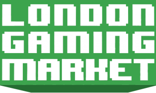 Statement regarding the planned 2020 London Gaming Markets