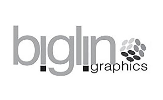 Biglin Graphics