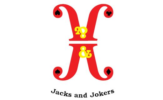 Jacks&Jokers