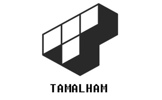 Tamalham