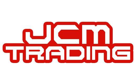JCM Trading