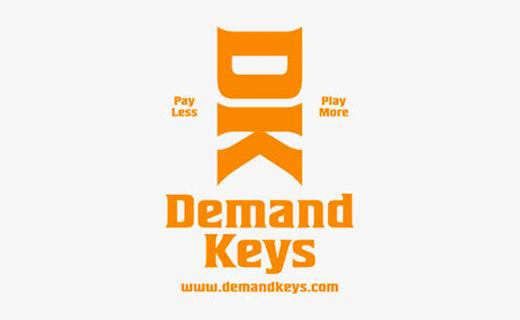Demand Keys