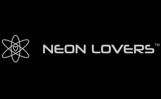 Neon Lovers