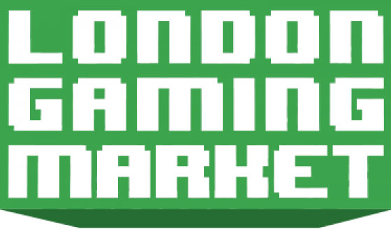 Statement regarding the London Gaming Market and COVID-19